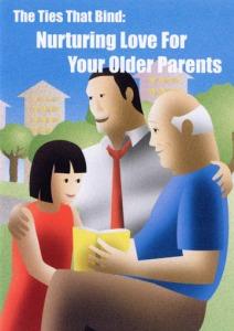 Burial Life Insurance for Seniors Over 70